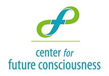 Center for Future Consciousness