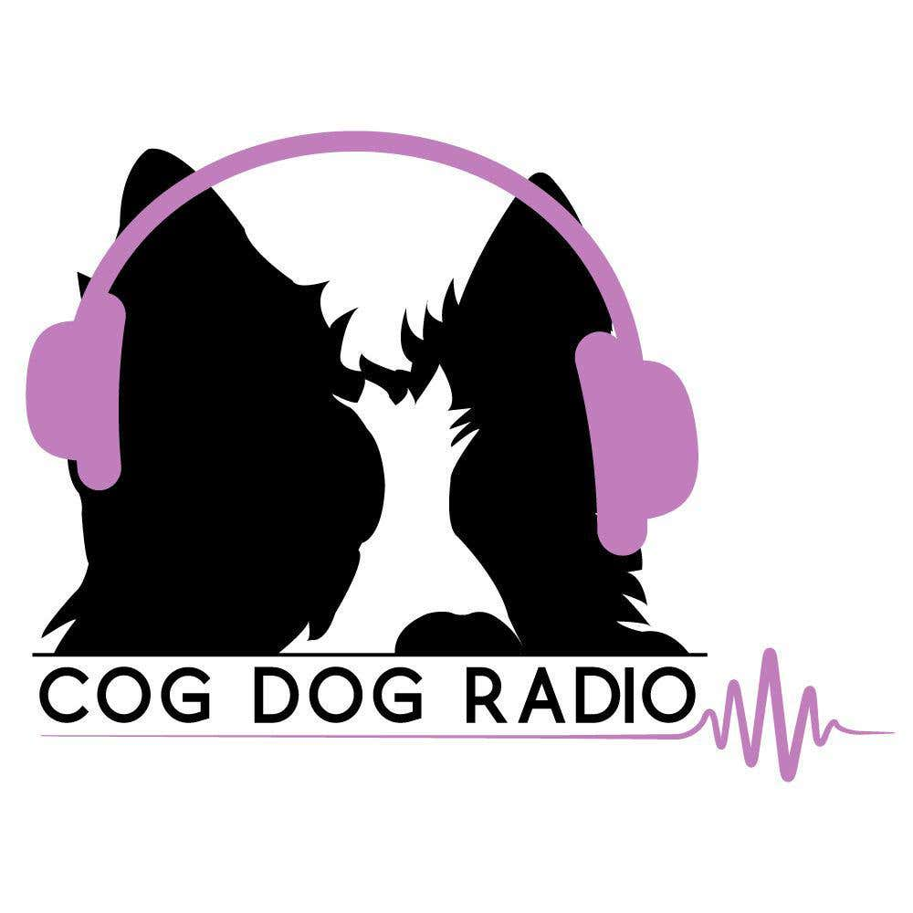 Pooch Parenting Podcast