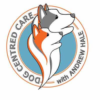 Dog Centered Care