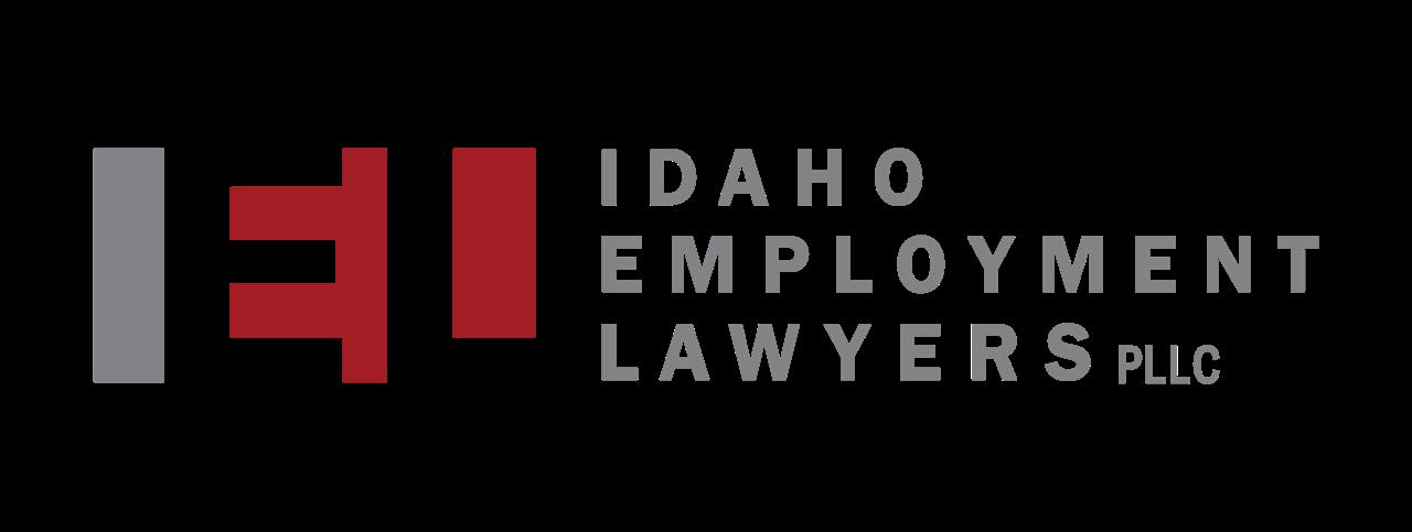 Idaho Employment Lawyers