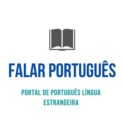 falar-portugues-logo