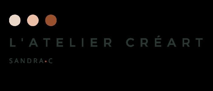 L'Atelier CréArt