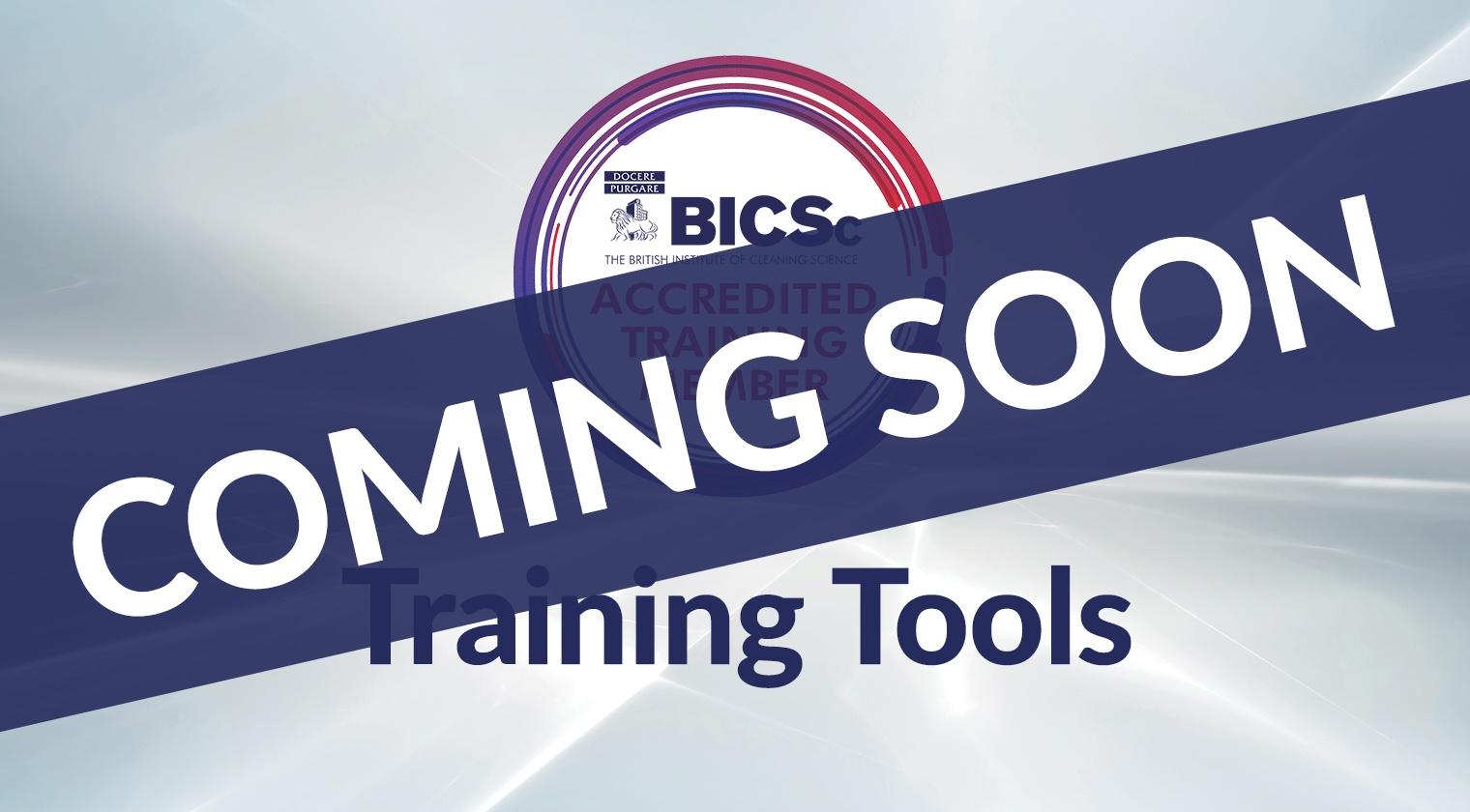 Training Tools - ATM