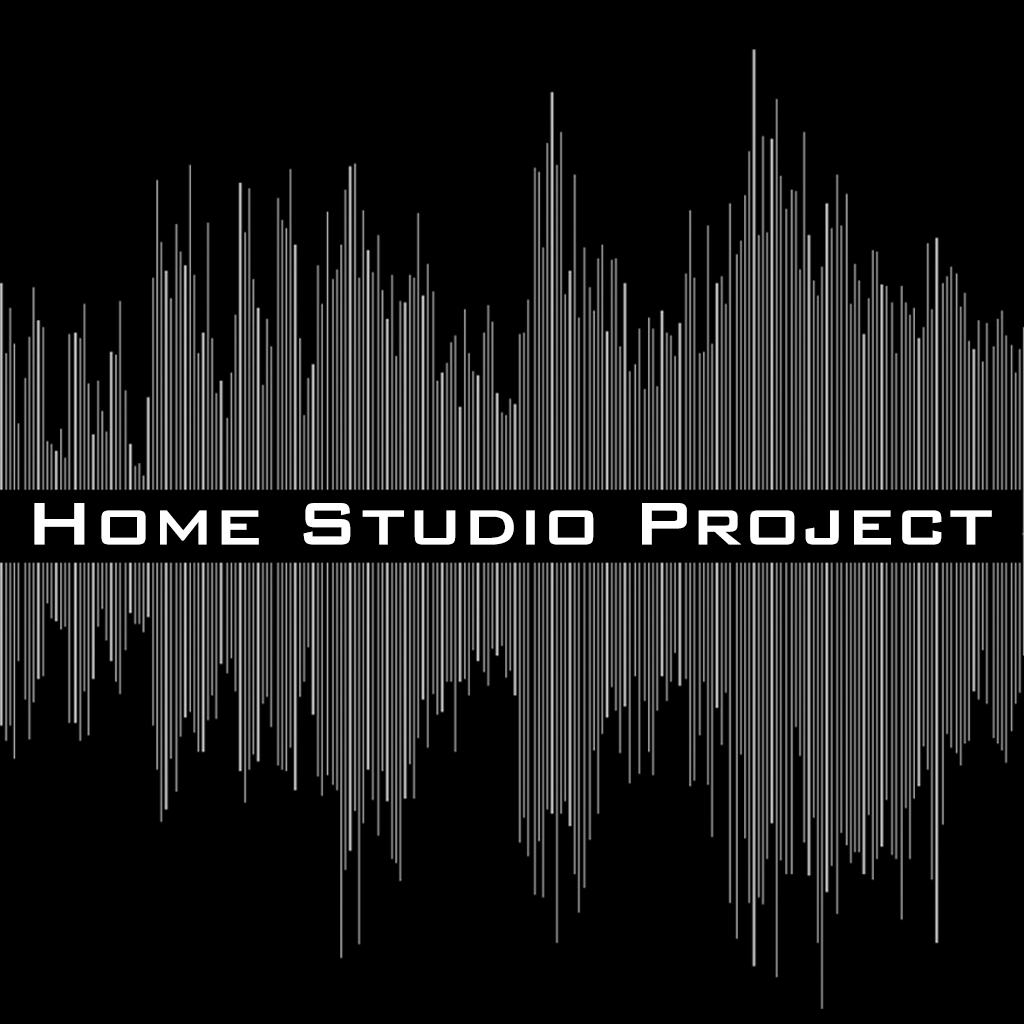 Learn to record & mix your songs in your home studio