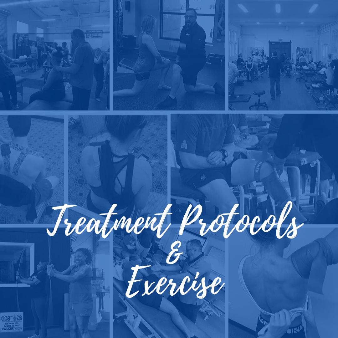 FAKTR-treatment-protocols-exercise