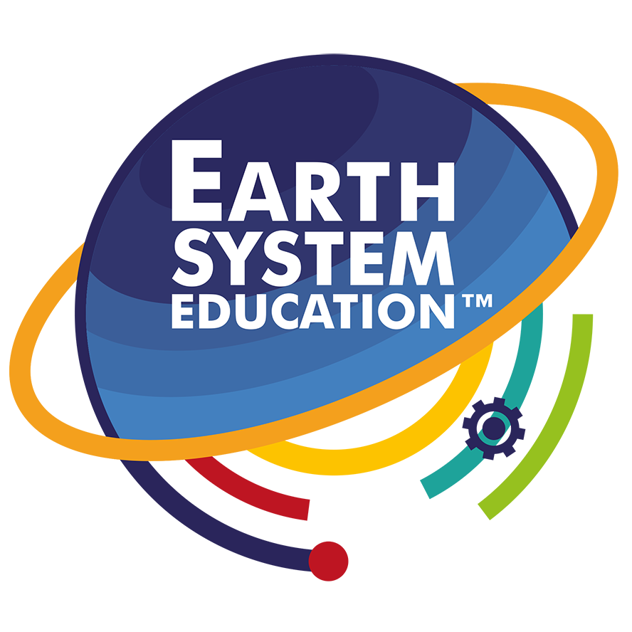 EARTH SYSTEM EDUCATION™