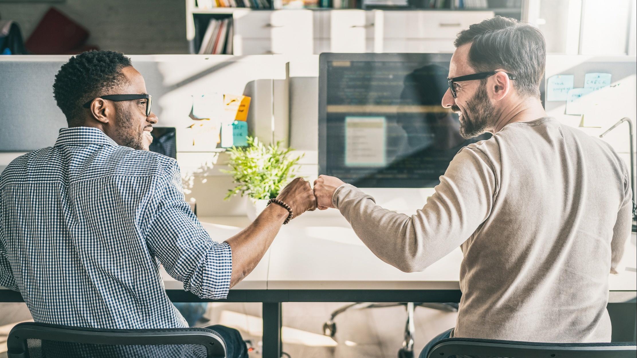 Vendarketing: passo a passo para alinhar seu time de vendas e marketing
