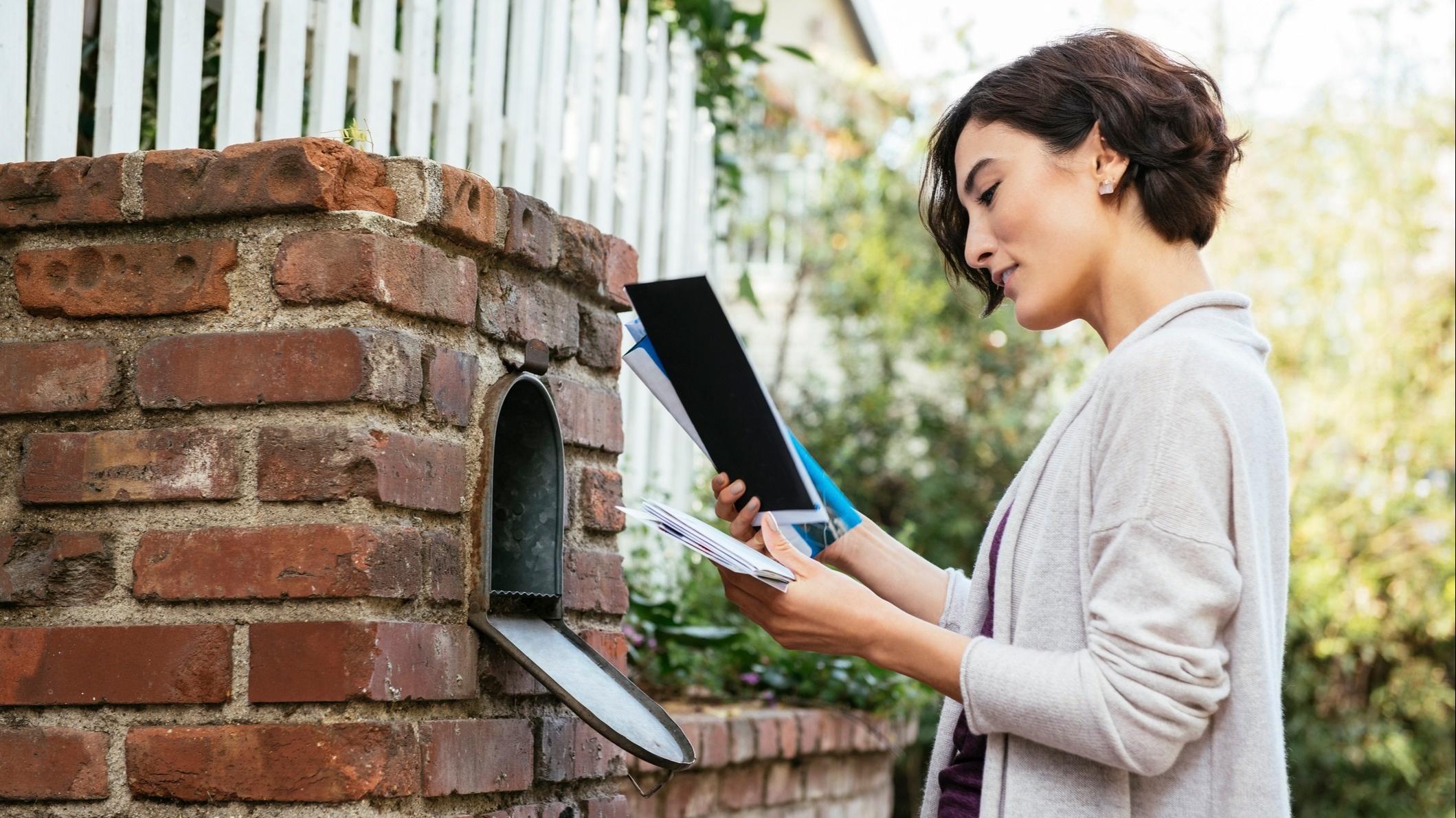 Email Marketing: técnicas para emails promocionais