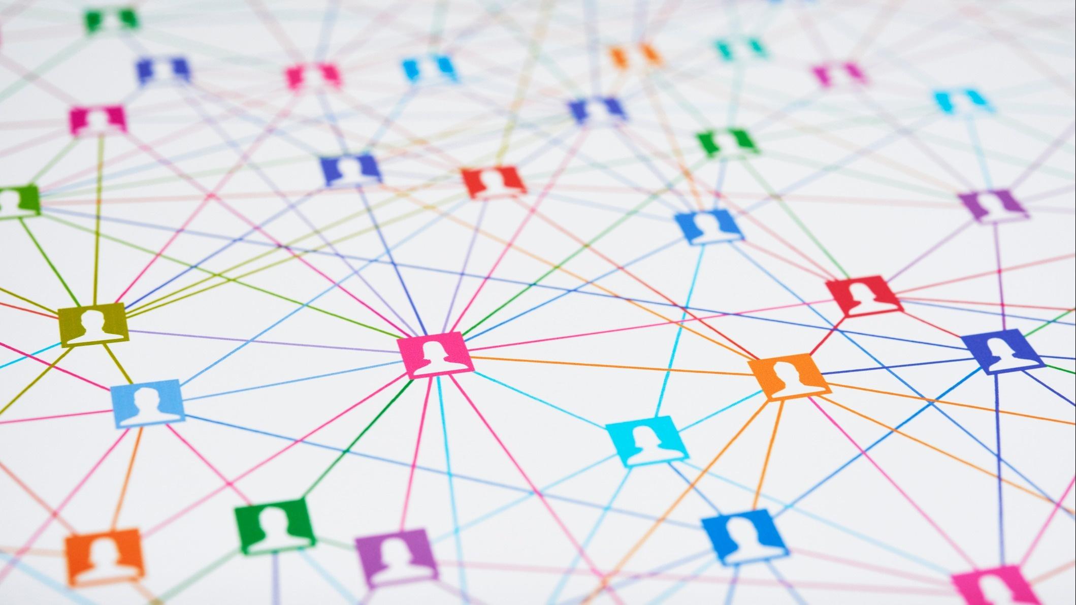 Como capturar leads pelas redes sociais