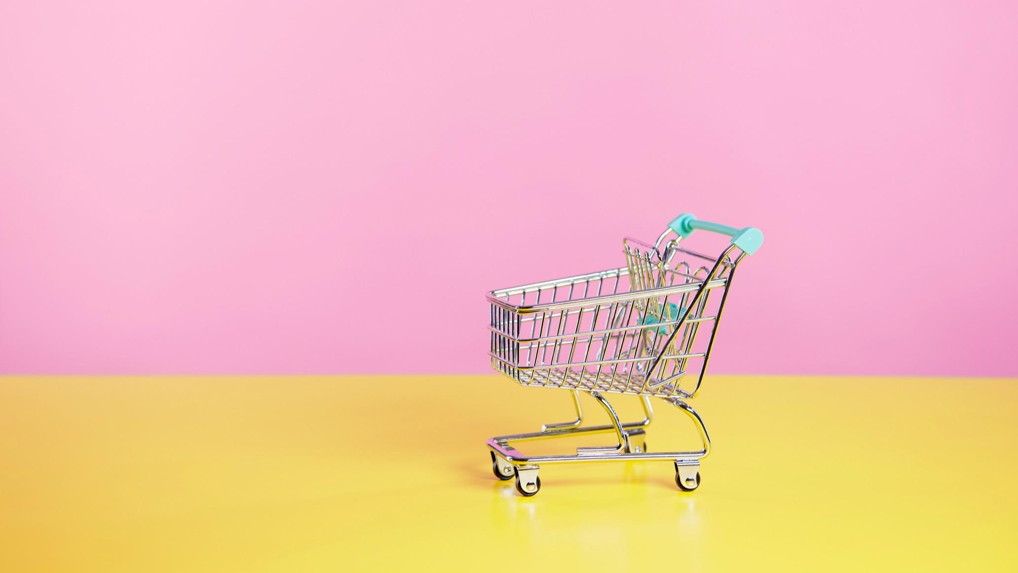 Como transformar meu negócio físico em um e-commerce