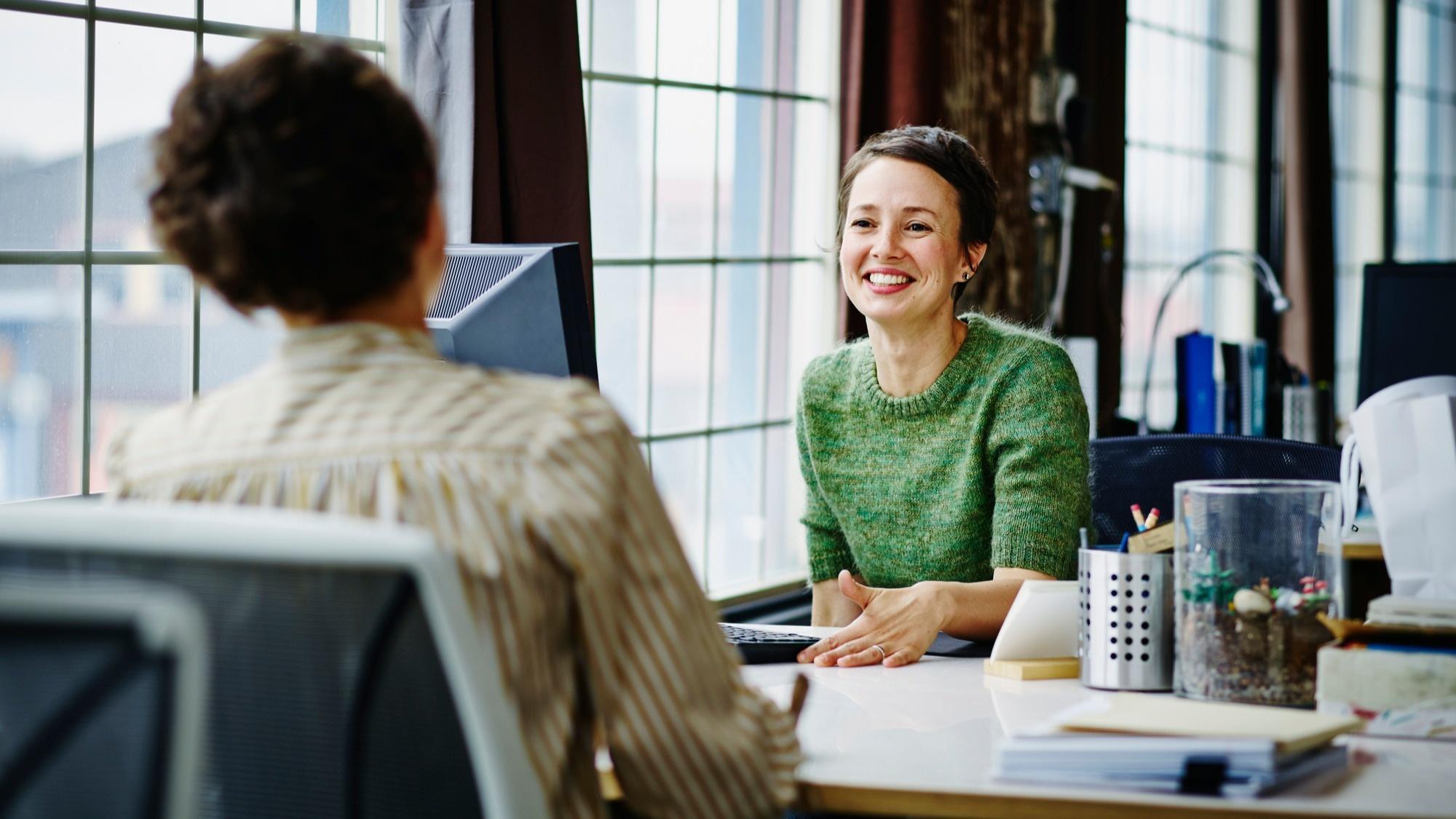 Outbound Sales: como prospectar clientes
