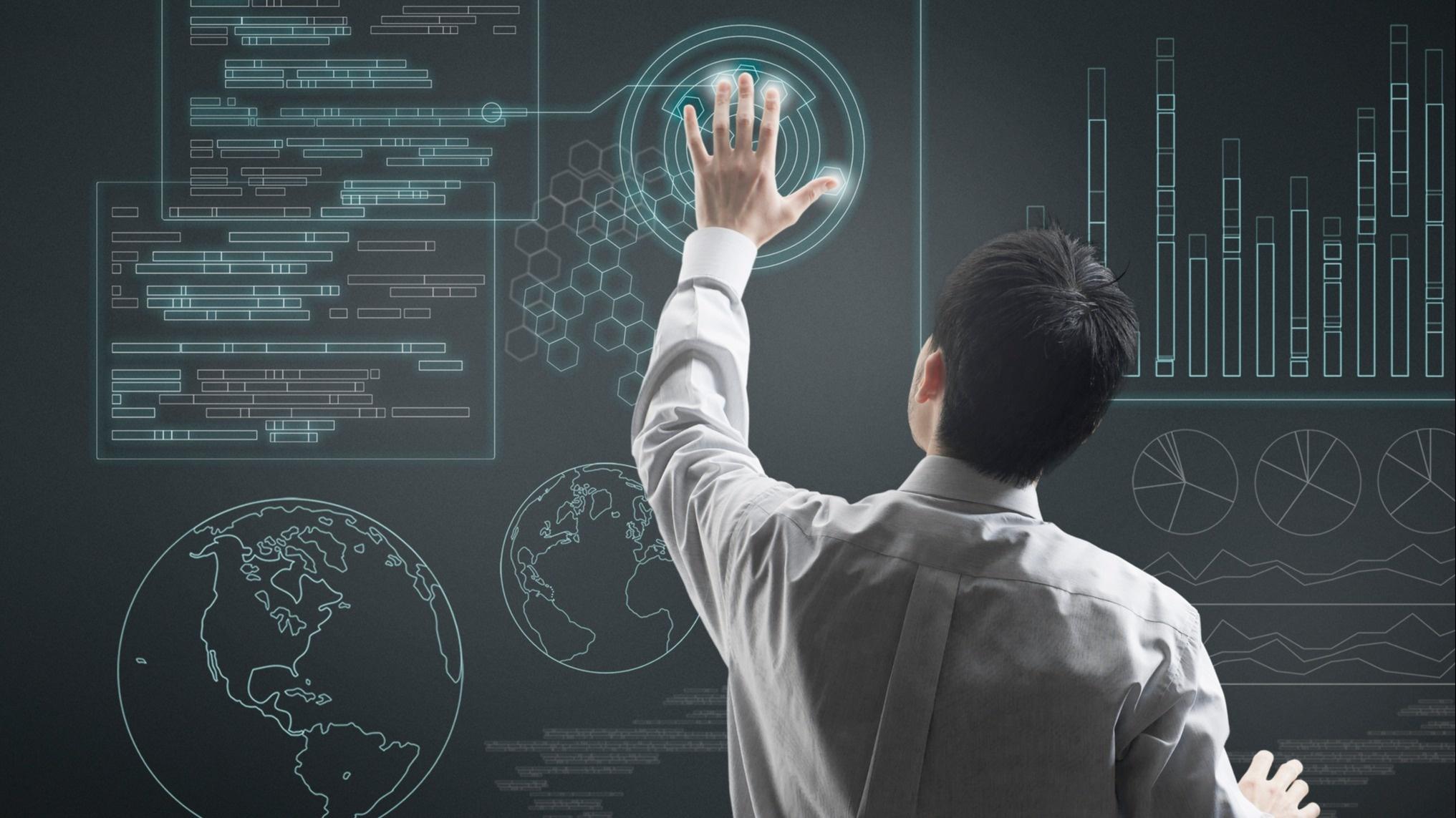 Usando o Google Analytics para definir estratégias de Marketing