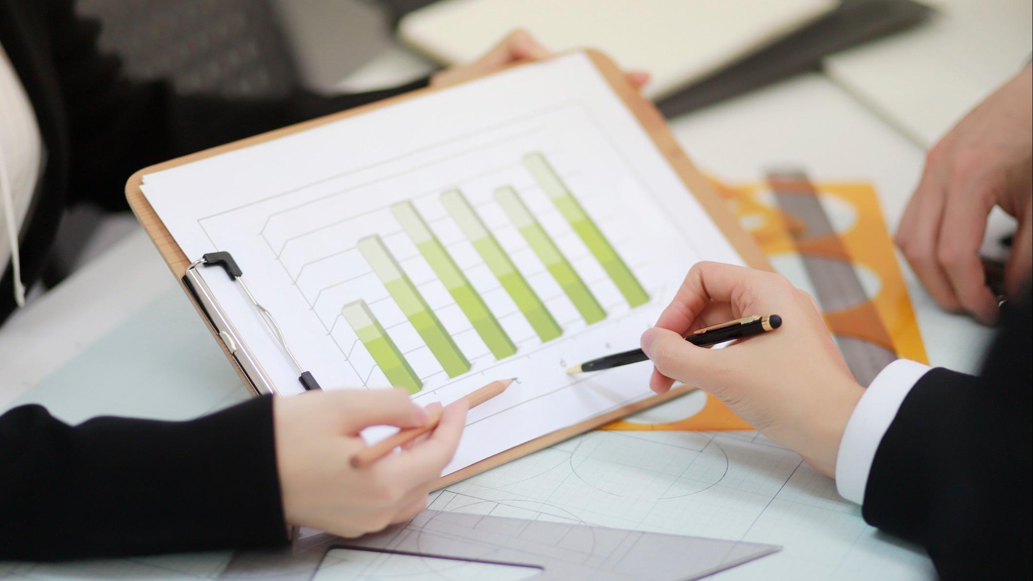 Google Analytics: analisando seus resultados