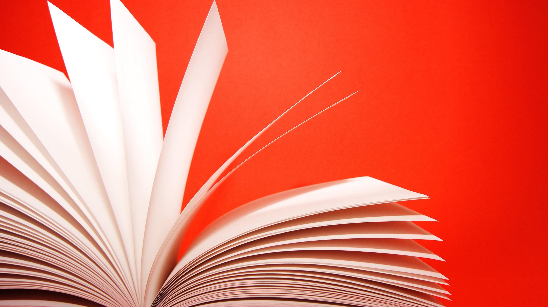 Page: configurações de pagina em Ion