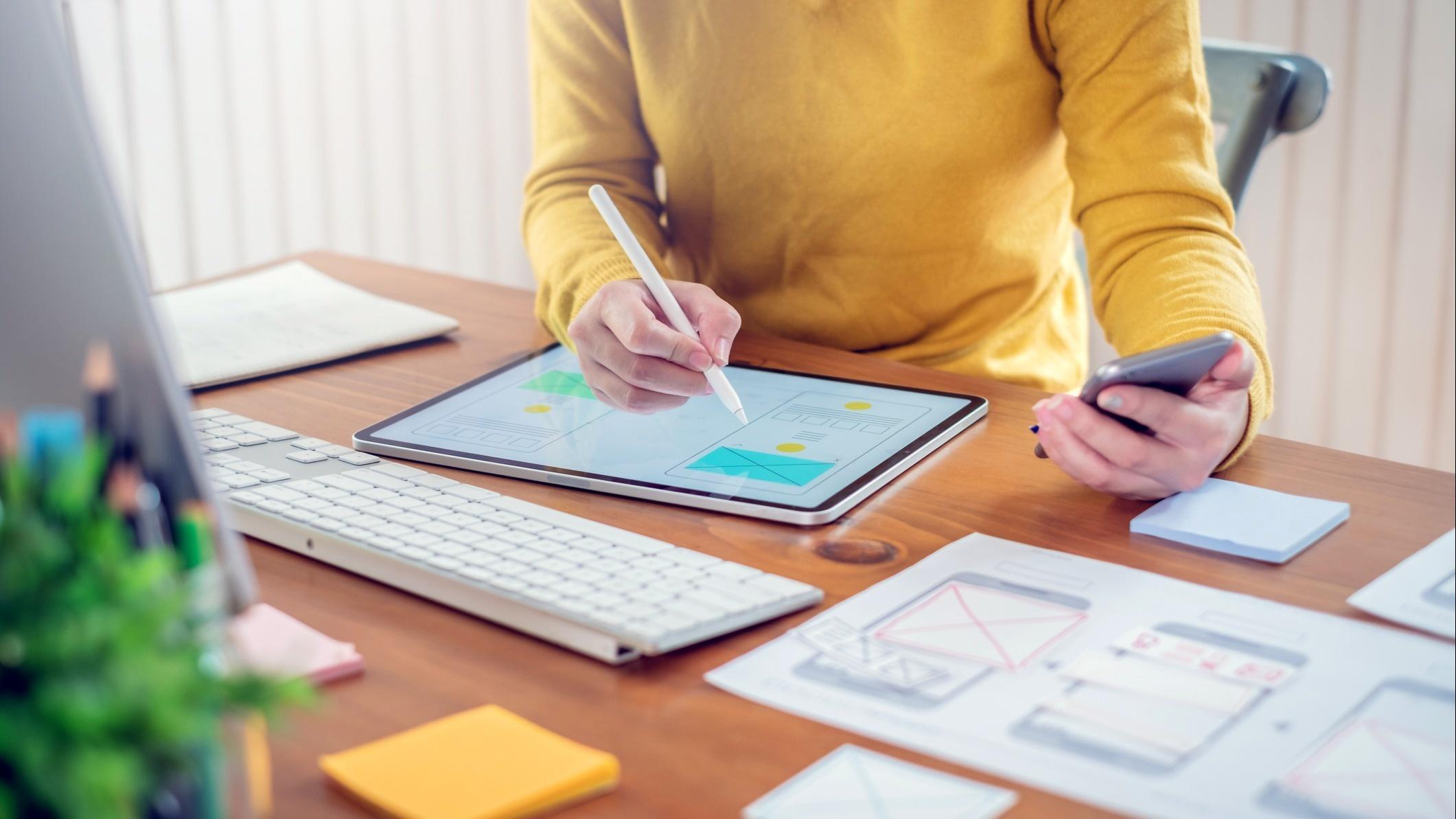 Como unir SEO e Web Design