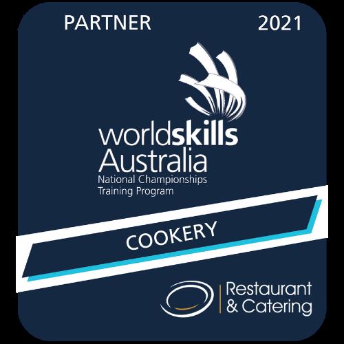 World Skills Australia