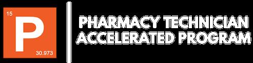Pharmacy Tech Lessons