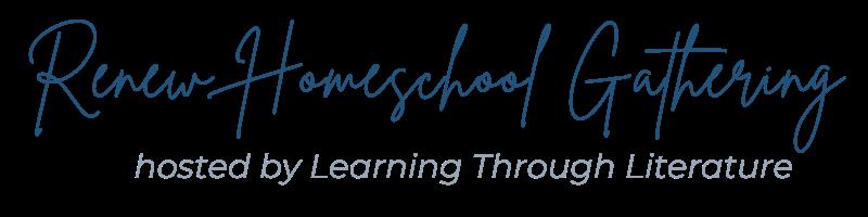 Renew Homeschool Gathering