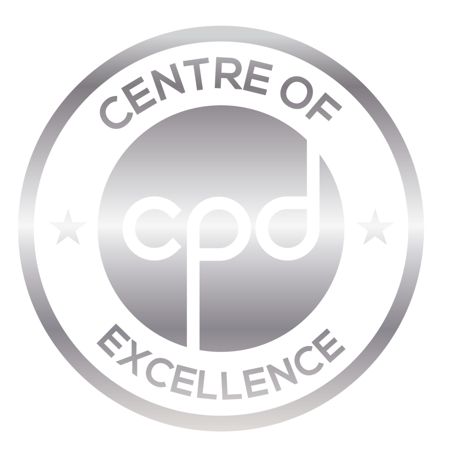 CENTRE OF EXCELLENCE CPD