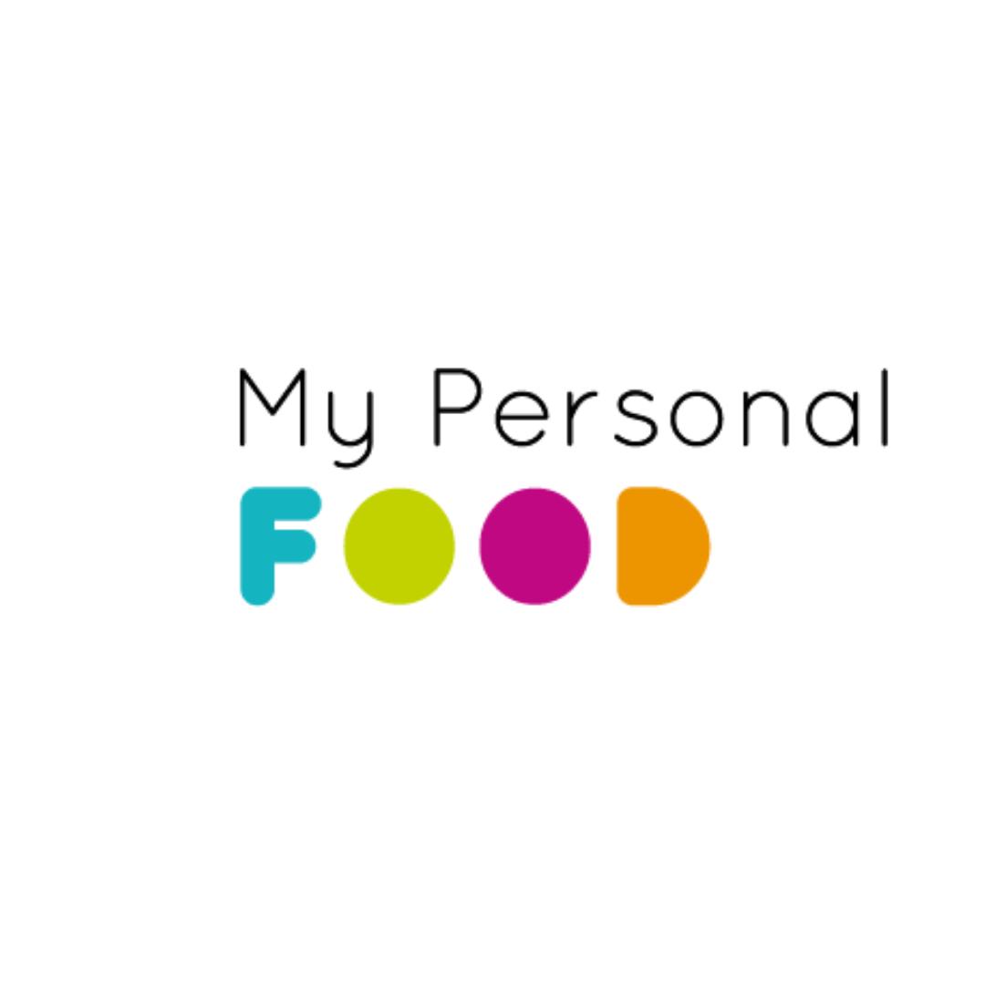 Espectáculos My Personal Food