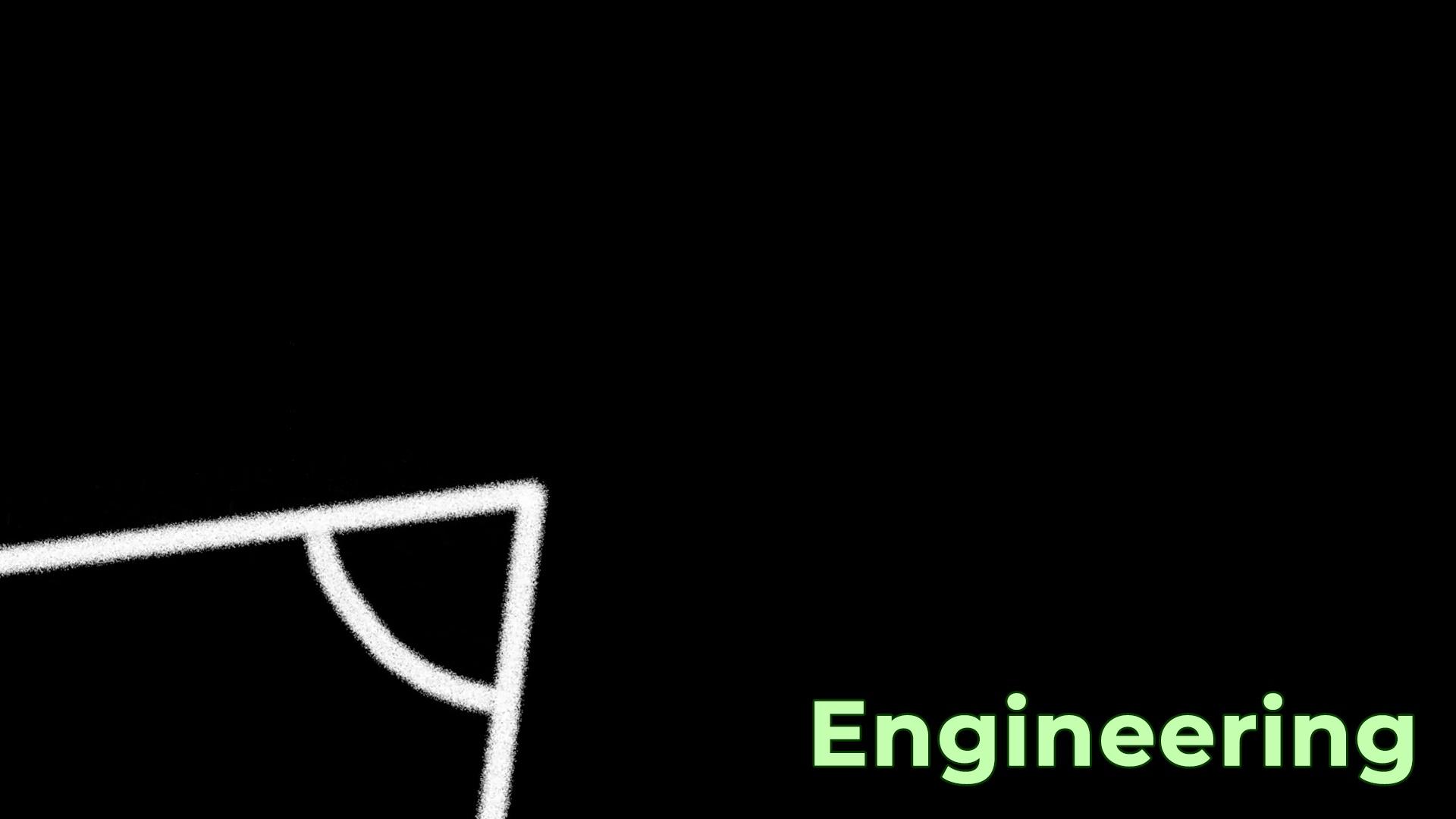 06. Engineering