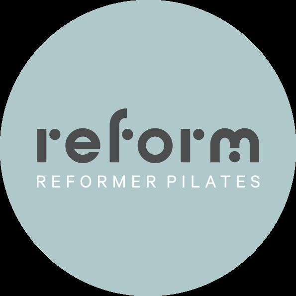 Reform - Reformer Pilates