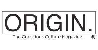 Orign Magazine