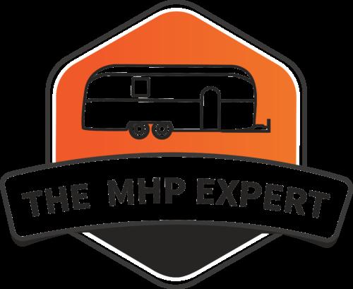The MHP Expert, Glenn D. Esterson