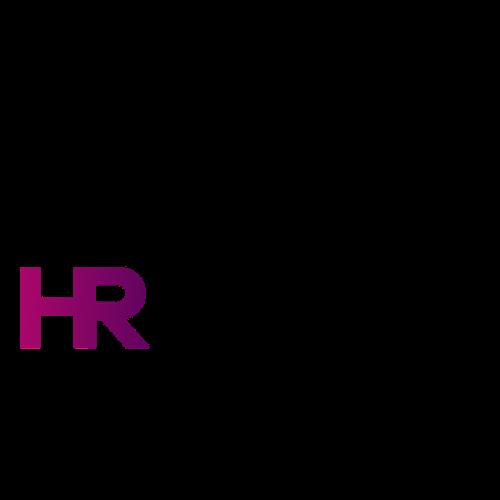HR optimum