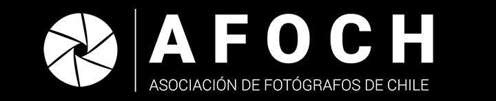 Asociación de Fotógrafos de Chile