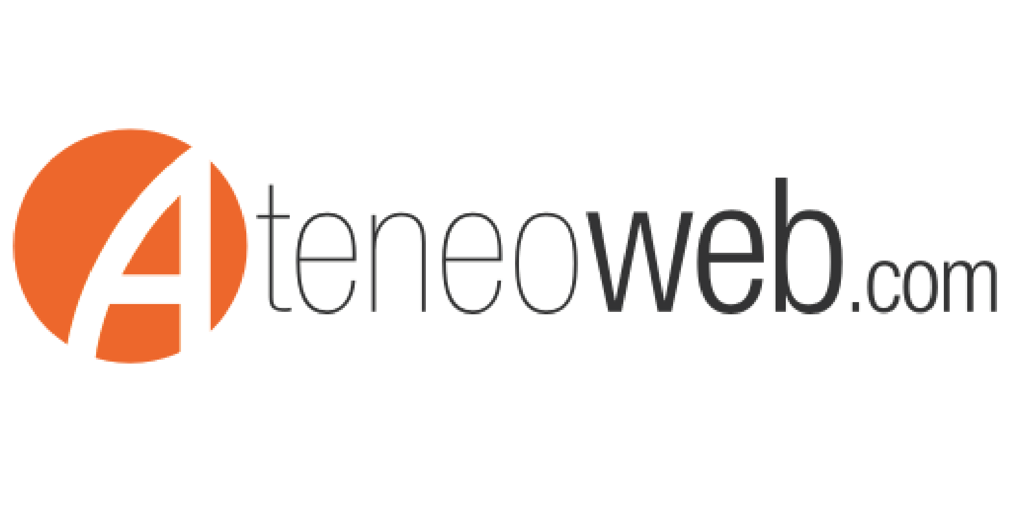 ateneoweb