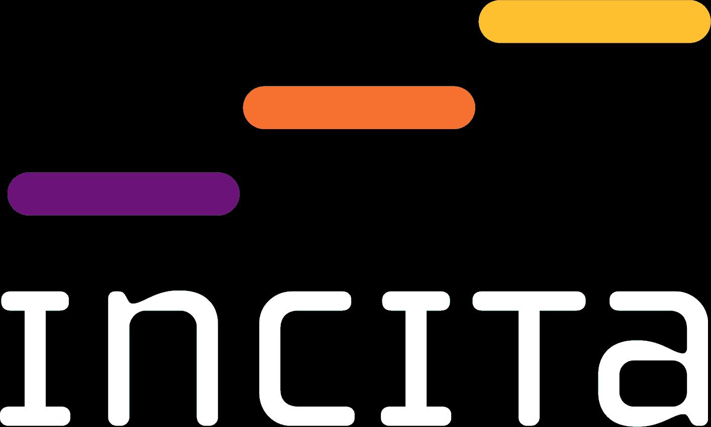 Incita logo