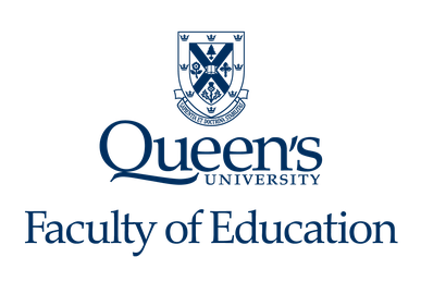 Faculty of Education - Queens University