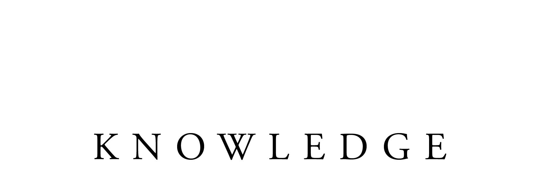 UltimQuest Logo