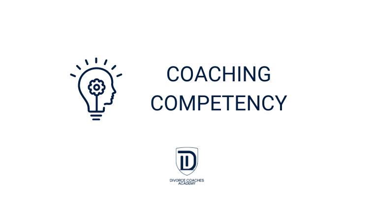 Coaching Competency