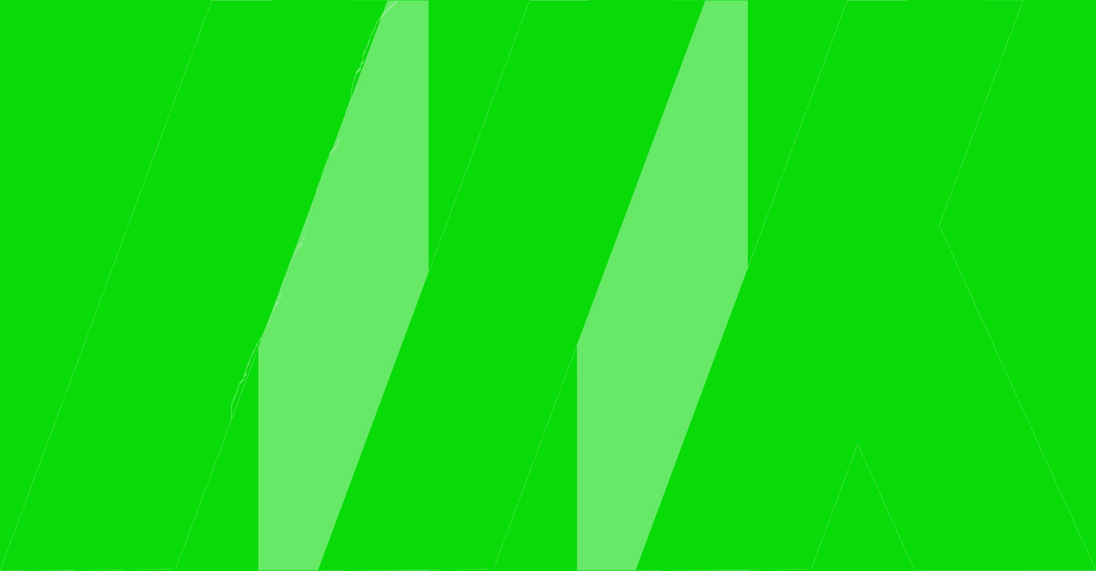 MMZ Academy