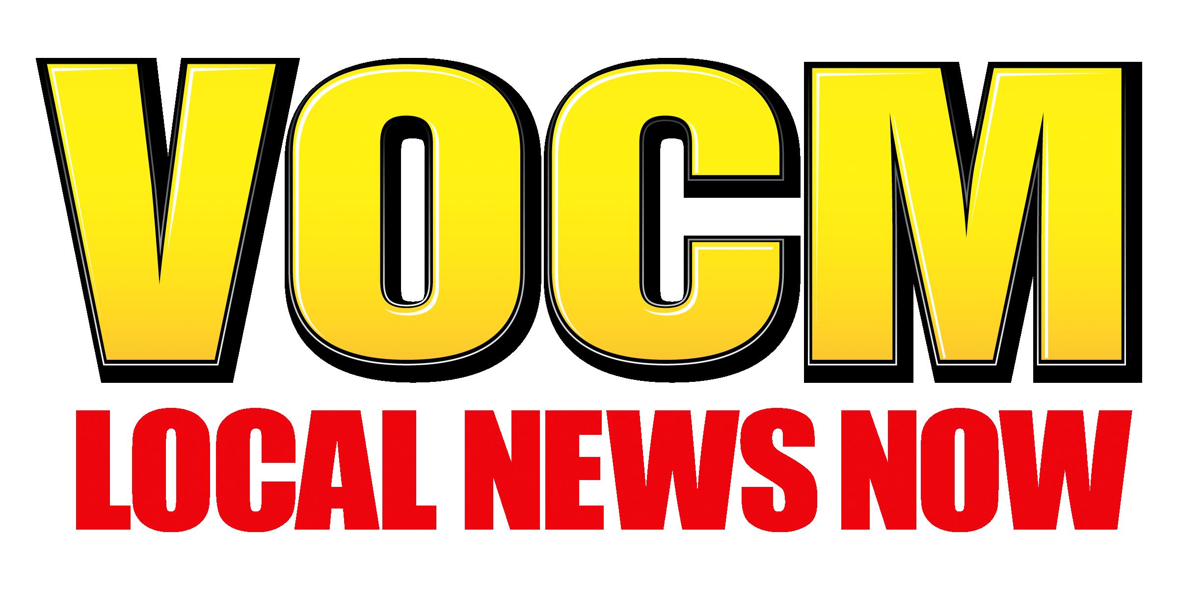 VOCM News