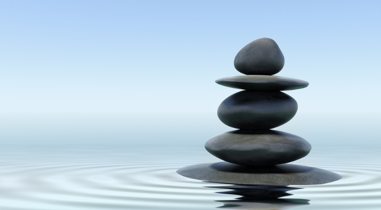 Stress to Calm: Stress management for small business owners
