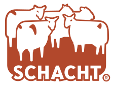 Schacht Spindle logo