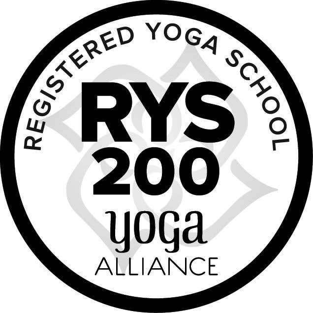 Yoga Alliance Hours: 200