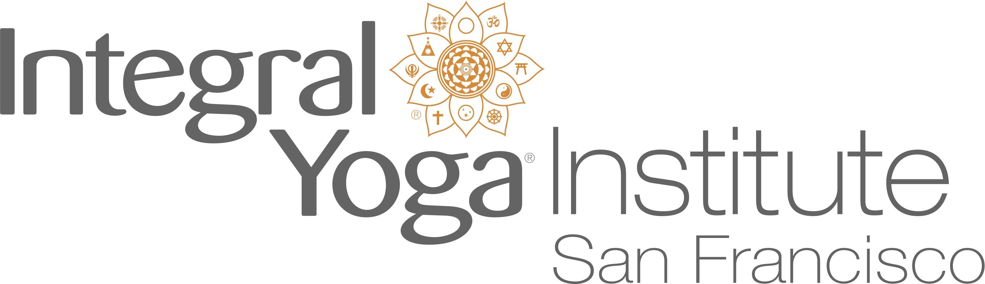 Integral Yoga SF