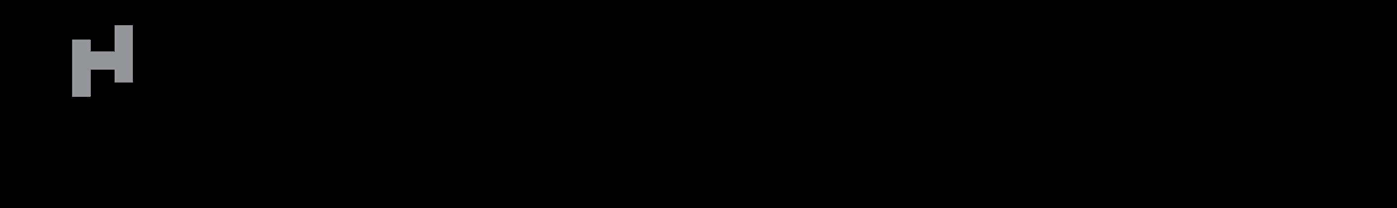 Crimson Door Healing Logo