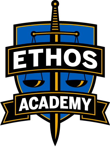 Ethos Academy Home Page