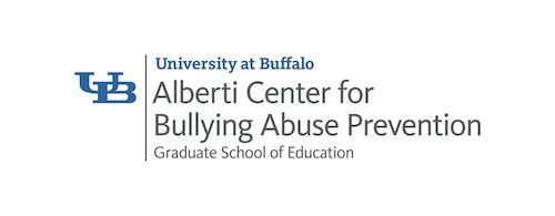 Alberti Center logo