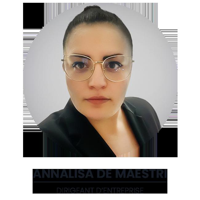 Annalisa-De-Maestri