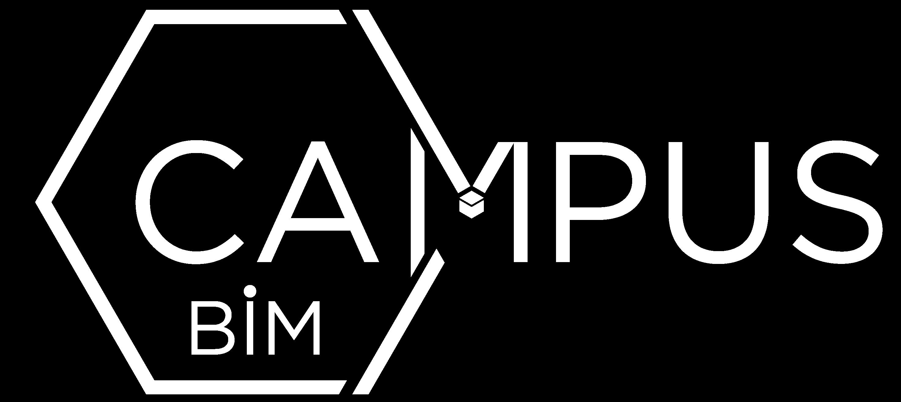 Campus BIM