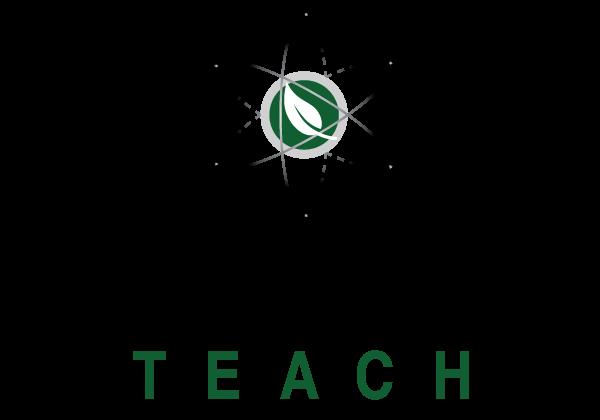 CannDynamics Teach logo