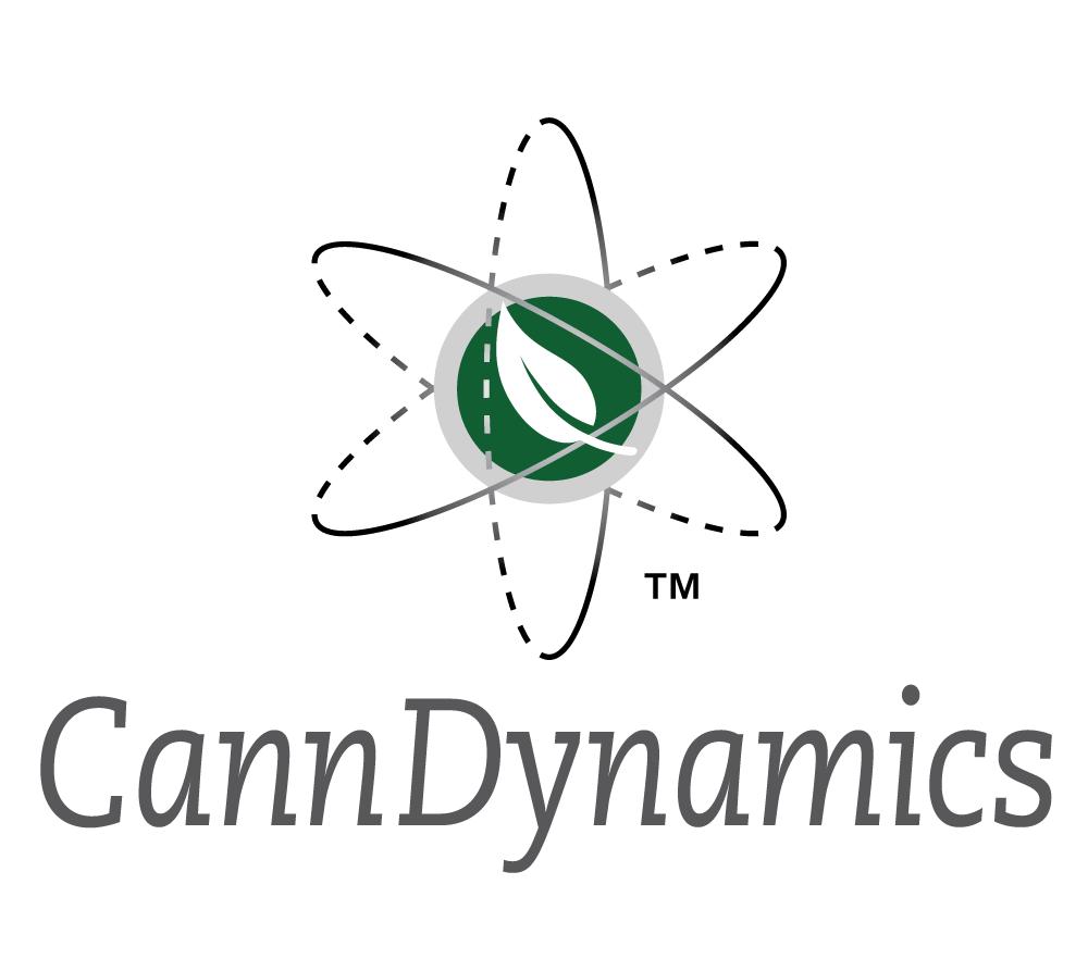 CannDynamics