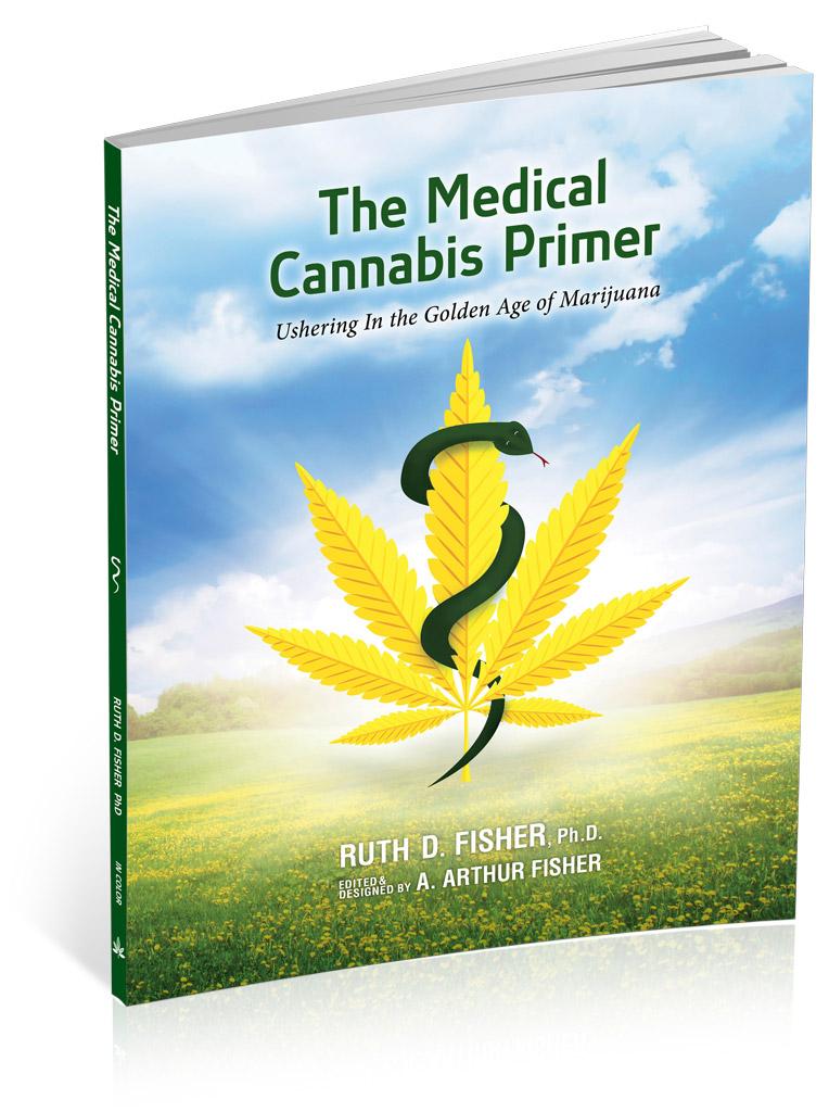 The Medical Cannabis Primer