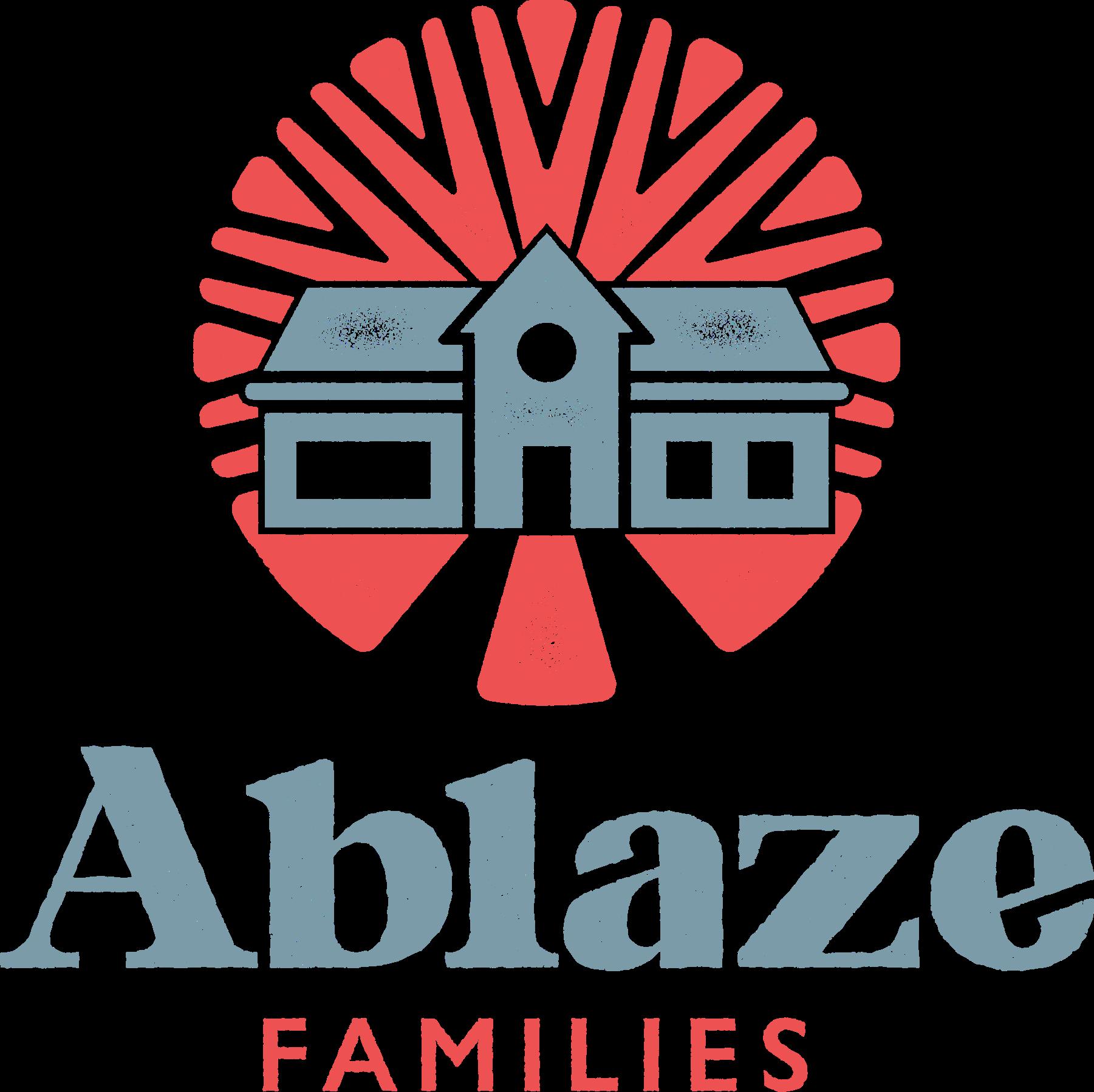 Ablaze Families